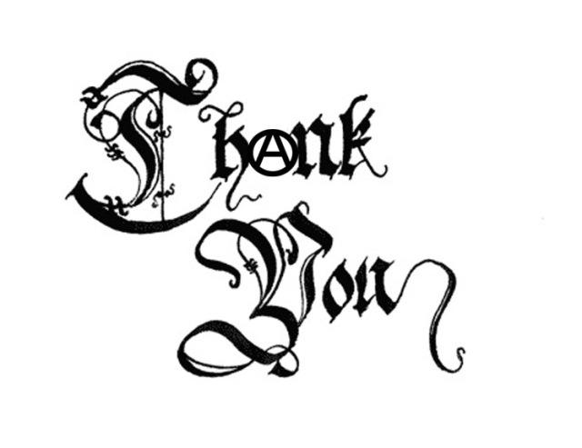 thank_you copy